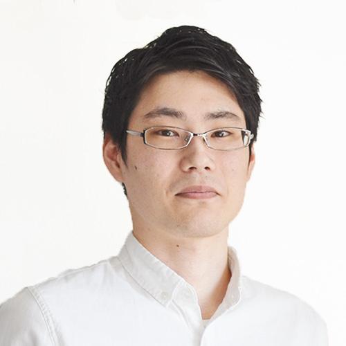 坂本 龍太